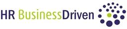 HR Business Driven
